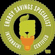 EnergySavingsSpecialist-PNG.png