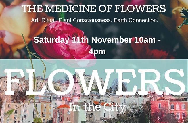 FLOWERS_edited_edited.jpg