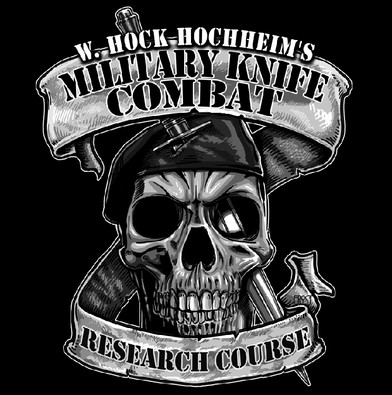 W. Hock Hochheim's MKC Research Course