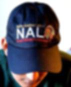 nal hat.jpg