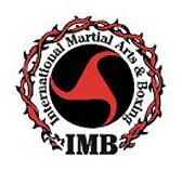 IMB Academy - Sifu Richard Bustillo, 1st Generation student of Bruce Lee