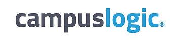CL Logo_Color.jpg