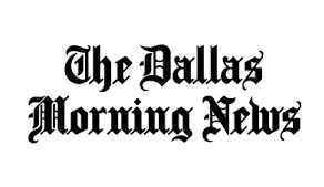 The Dallas Morning News: Small colleges will need radical change to survive