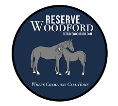 Reserve Woodford Brand.png
