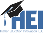 display_HEI_20Logo_20-_20PNG_edited.png