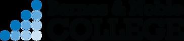 color logo (1).png