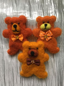 group of brown_orange bears.jpg