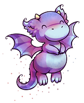 1dragon mauve A.png