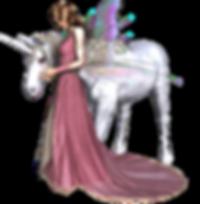lady unicorn3.png