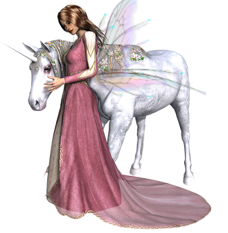 lady unicorn3.png