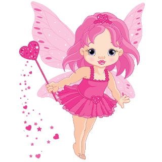 1 cute fairy pink small.png