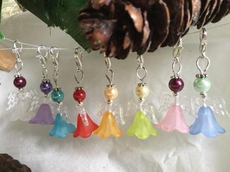 Fairy Charms!