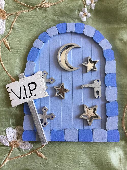 VIP Fairy Door