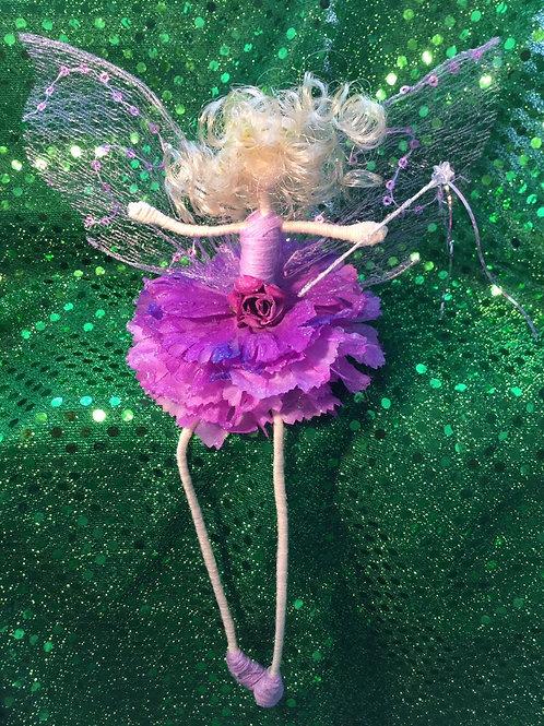 Shelf Sitter Fairy