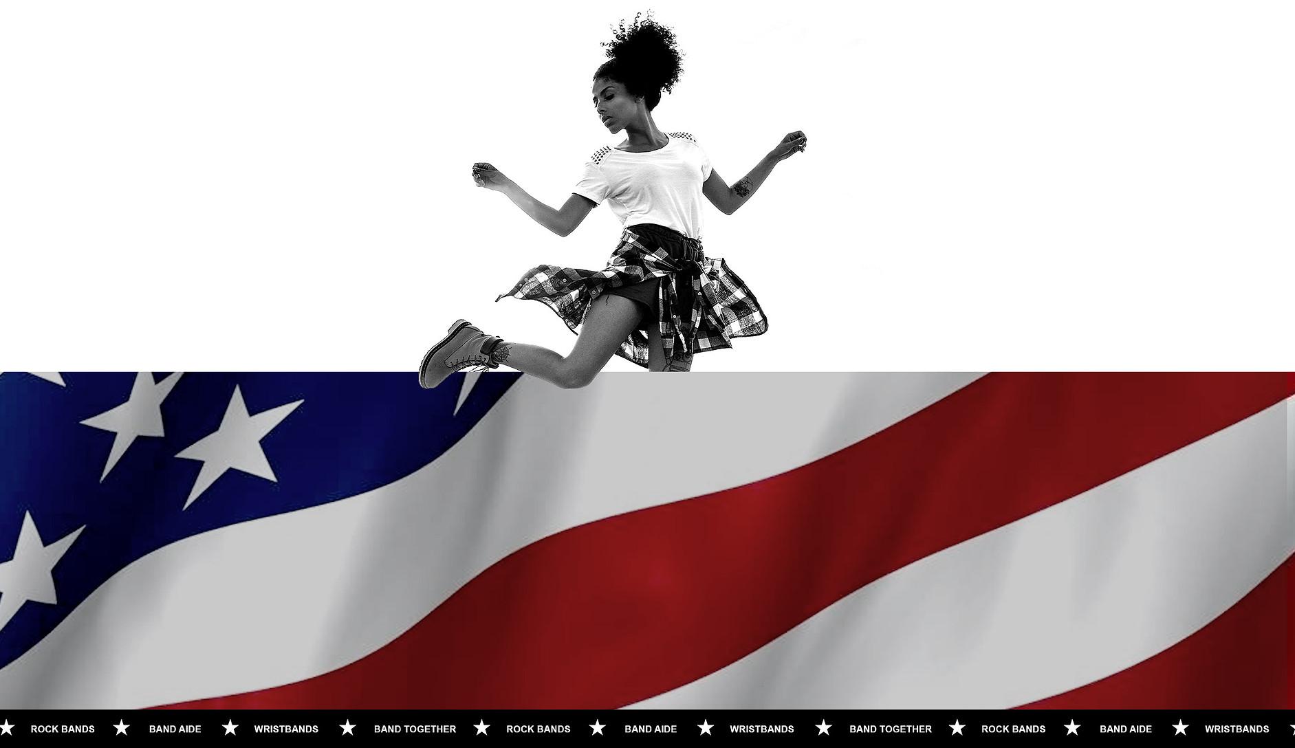 flaggirl.jpg