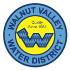 WVWD Logo.jpg