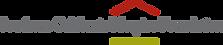 socal-hospice-logo-header.png