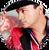 Raul Raymundo.png