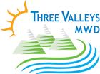 three valleys.png