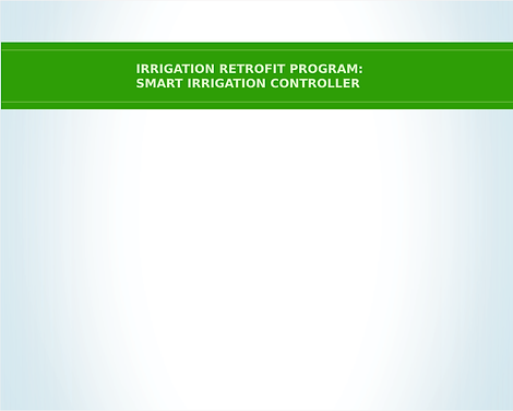 smart controller column.NEW.png