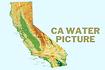 CA Water Pic.png