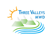 three valleys small.png
