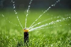Sprinkler Class.jpg