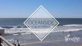 CalWEP Spring Plenary in Oceanside, CA