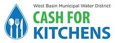 Cash For Kitchens Logo.jpg
