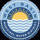 West_Basin_Logo-01.png