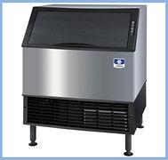 ice machine2.jpg