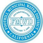 FMWD%20Logo_edited.jpg