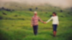 Lifes-happy-journey.jpg