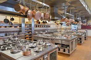 Agreeable-Commercial-Kitchen-Fancy-Inspi