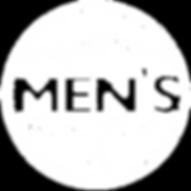 mens logo transp 2.png