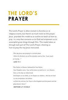 21 Days Pray First-6.jpg
