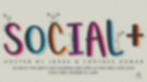 Social plus.jpg