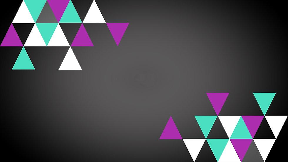 ALSM logo blank.jpg