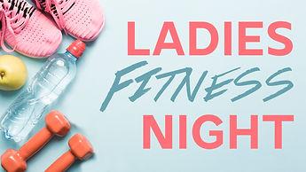fitness night.jpg