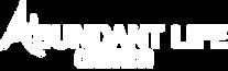 New logo FINAL 2 Transparent-3.png