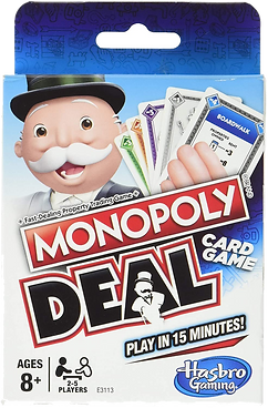 Monopoly Deal transp.png