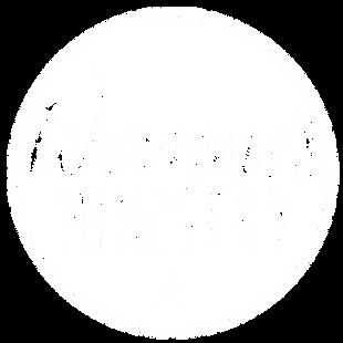 WM Logo transp.png