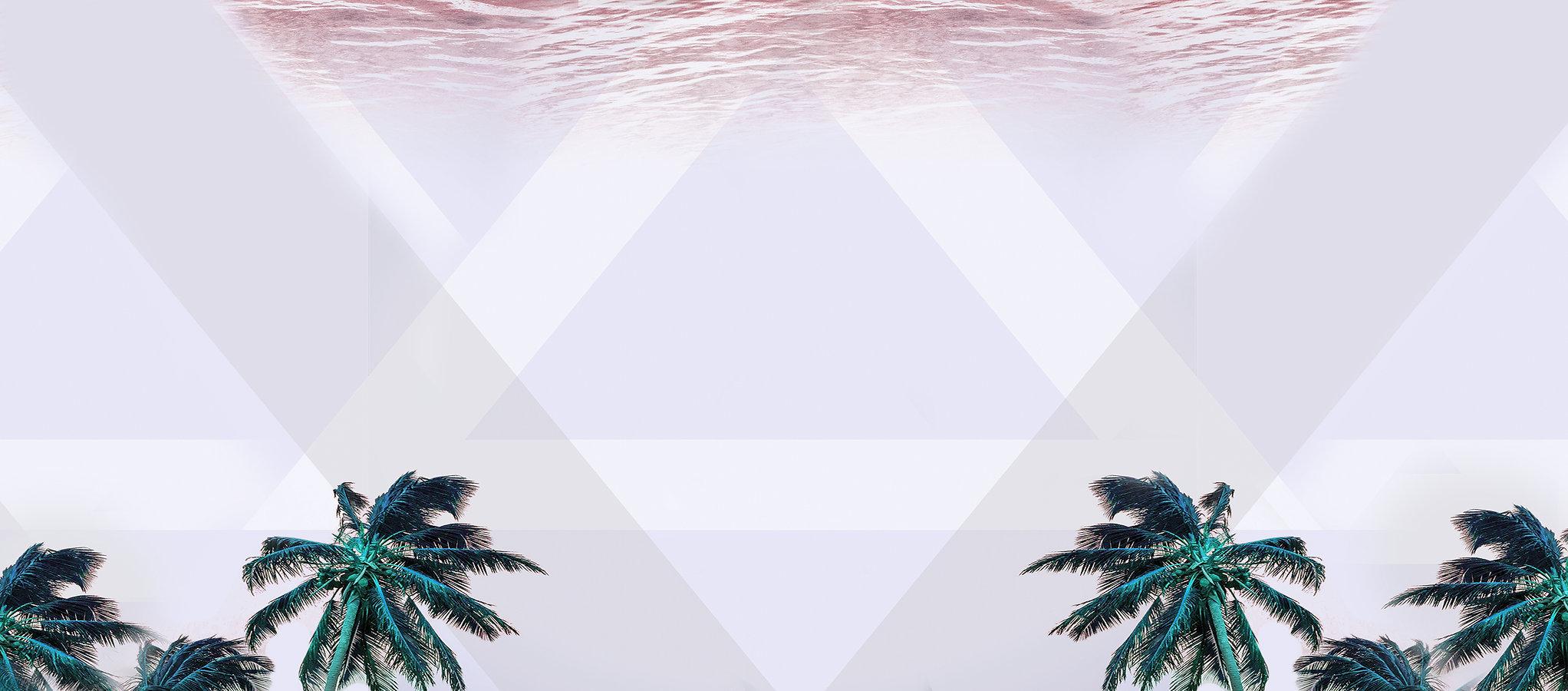 orlando21 background.jpg