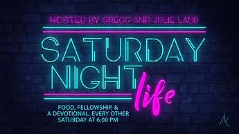 Saturday Night Life.jpg