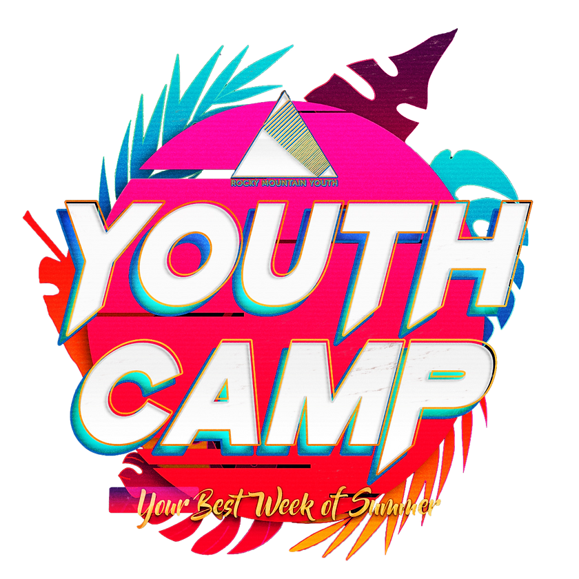 Youth Camp logo.png