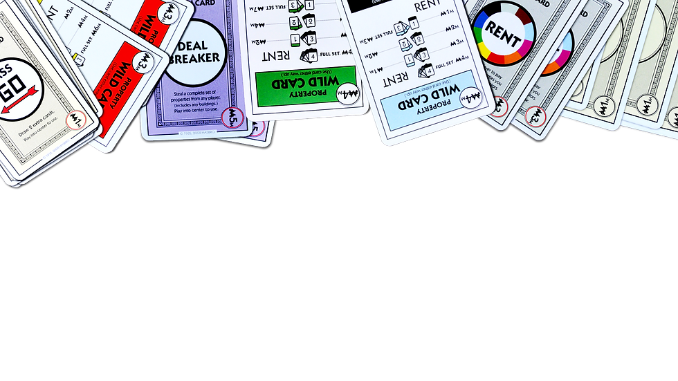 monopoly deal cards.png