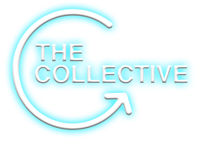 Collective neon logo.png