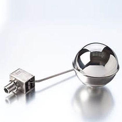 Stainless_steel_ball_valve.jpg