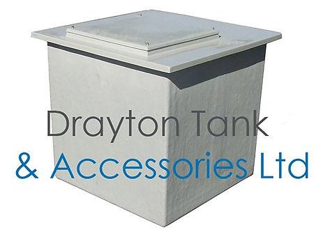 DRAYTON LOGO SQUARE 600x400.jpg