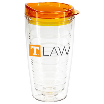 16oz Tumbler with Lid